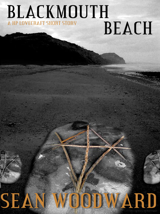 blackmouth-beach
