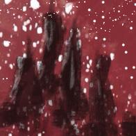 square-snow-196x196