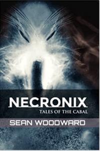 NECRONIX
